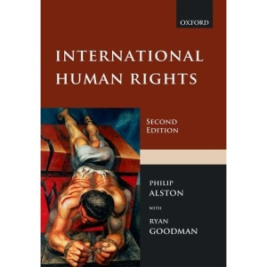 International Human Rights 2e Paperback