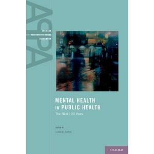 Mental Health in Public Health (American Psychopathological Association)