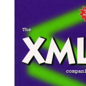 The XML Companion