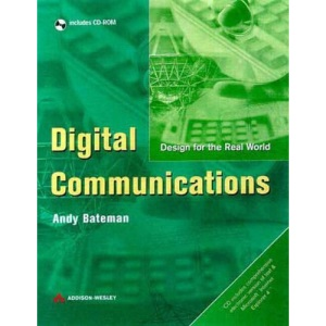 Digital Communications Design for the Real World
