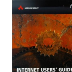 Guide to Internet Resource Tools