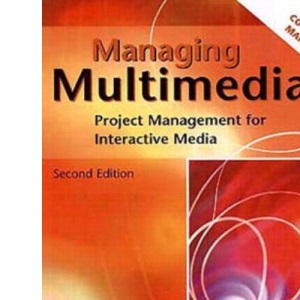 Managing Multimedia