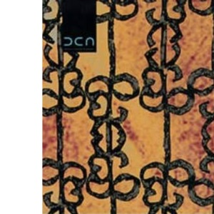 Wide Area Network Performance and Optimization:Practical Strategies for Success (Data Communications and Networks)