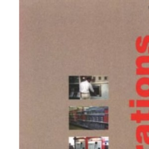 Operations Management: Producing Goods and Services