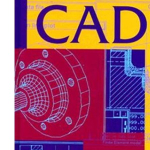CADCAM: From Principles to Practice