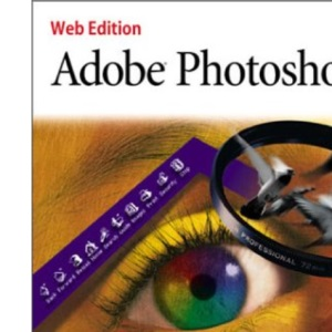 Adobe Photoshop 5.5 Classroom in a Book