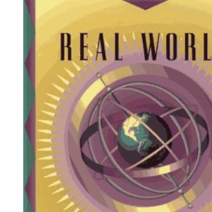 Real World FreeHand 7