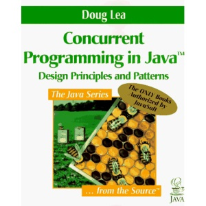 Concurrent Programming in Java: Design Principles and Patterns