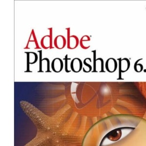 Adobe PhotoShop 6.0 (Classroom in a book)