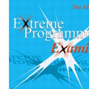 Extreme Programming Examined (XP)