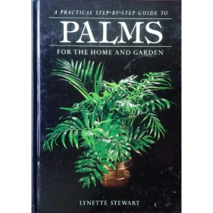Palms for Home & Garden (Co Ed
