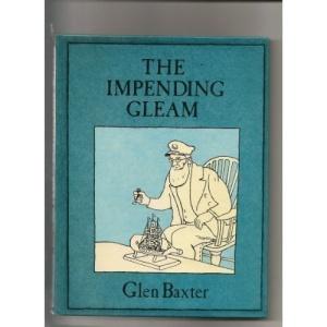 The Impending Gleam
