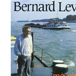 To the End of the Rhine