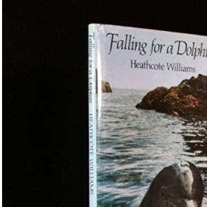 Falling for a Dolphin