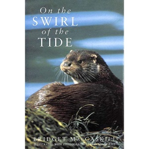 On the Swirl of the Tide