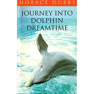 Journey into Dolphin Dreamtime