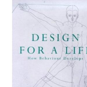 Design for a Life