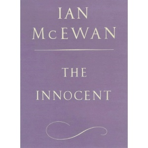 The Innocent (Collected Edition)