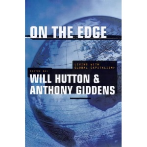 On the Edge : Living with Global Capitalism