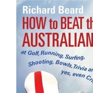 How to Beat the Australians
