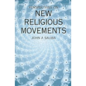 Perspectives on New Religious Movements