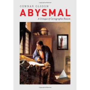 Abysmal: A Critique of Cartographic Reason