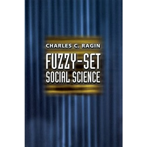 Fuzzy-Set Social Science