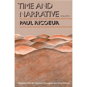 Time and Narrative: v. 1 (Time & Narrative)