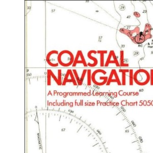 Coastal Navigation: A Programmed Learning Course
