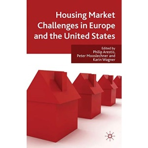 Housing Market Challenges in Europe and the United States