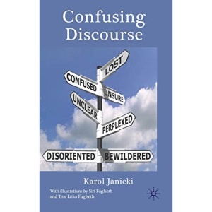 Confusing Discourse
