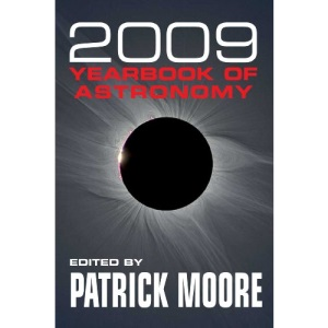 The Yearbook of Astronomy 2009