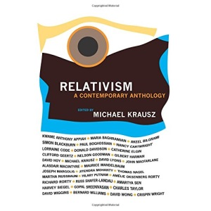 Relativism: A Contemporary Anthology