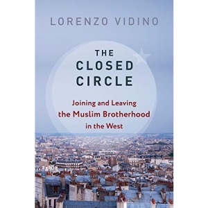 The Closed Circle: Joining and Leaving the Mu...