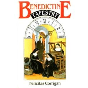 Benedictine Tapestry