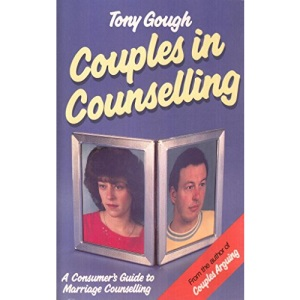 Couples in Counselling
