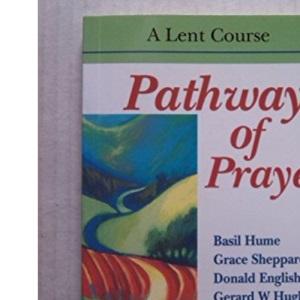 Pathways of Prayer