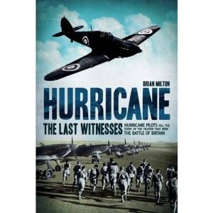 Hurricane: The Last Witnesses