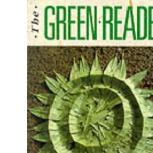 The Green Reader