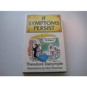 If Symptoms Persist