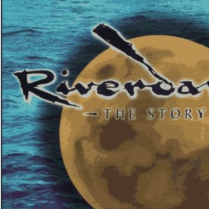 Riverdance -The Story