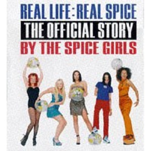 Spice Girls Official Biography