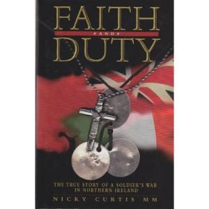 Faith and Duty