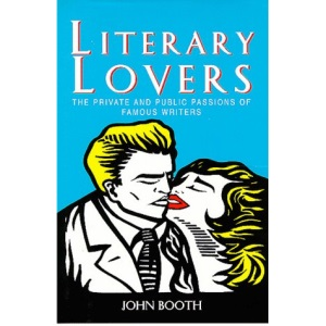 Literary Lovers