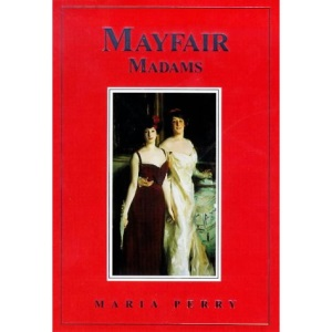 Mayfair Madams