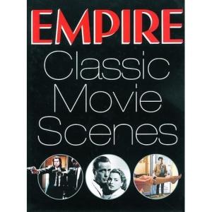 Empire's 100 Classic Movie Scenes