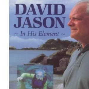 David jason - In his Element