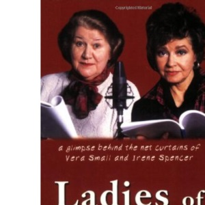 Ladies of Letters (Hit BBC Radio 4 Comedy)