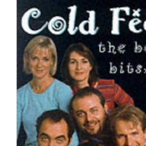 The Best of Cold Feet