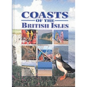Coasts of the British Isles (Rivers & Coasts)